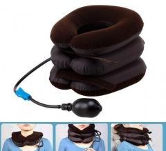 Надувная подушка для шеи TING PAI   ортопедический