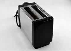 Тостер Domotec MS-3231 с поддоном для крошек 2