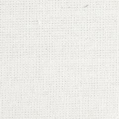 Ткань Двунитка,оптом (Донецк),Цена,Купить