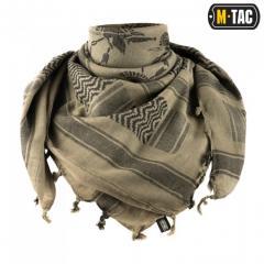 Шемаги, арафатки, шарфы