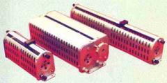 Выключатели автоматические серии АВ300