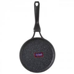 Сковорода для блинов A-PLUS 20 см 1484 Гранитное