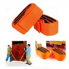 Ремни для переноса мебели Carry Furnishings Easier