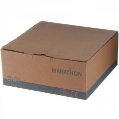 Фрезер для маникюра MARATHON Power Unit 30000