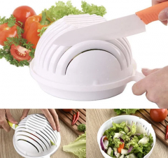 Овощерезка для приготовления салата Salad Cutter