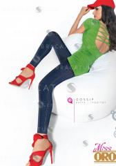 Miss Oroblu Gossip leggings