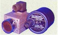 Электромагниты серии ЭМ-37
