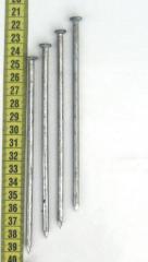 Гвоздь строительный 150×5,0 мм. ГОСТ 4028-63. Ящик