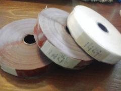 Tape Letsar, TV-50 Tube, Tape KL-11, Retsar,