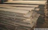 Доски не обрезные из разных пород древесины, Украина, Житомир, Экспорт