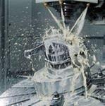 EKS-5 Lubricant Cooling Liquids (LCL)
