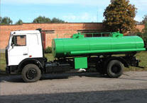 ATs-9-533603P tanker