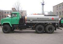 ATsNG-8-6322 tanker