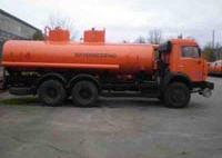 ATs-15-53229 tanker