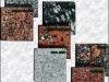 Плитка з натурального каменю - асоціація якості й