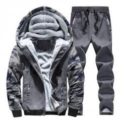 Одяг яхтсмена для чоловіків