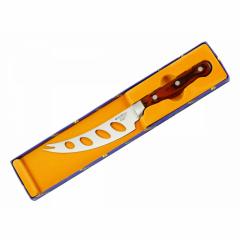 Нож кухонный для сыра 50 C Grossman