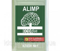 Клей ALIMP ECO 18 кг