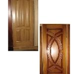 Двери для ванной комнаты, купить двери от