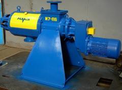 I7-PB press