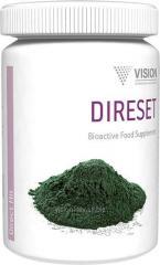 БАД Vision DiReset — иммуномодулятор и...