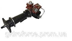 Гидроусилитель руля ГУР МТЗ-80 МТЗ-82 72-3400015
