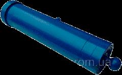 Гидроцилиндр 2ПТС-4 145.8603023-01, ...