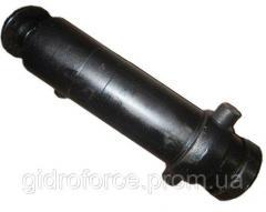 Гидроцилиндр подъёма кузова МАЗ 503А-8603510-03