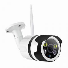 IP-камера YCC,  камера наблюдения,  внешняя...