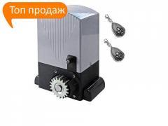 Комплект электропривода AN-MOTORS ASL1000KIT (230