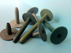 Дюбели GOK гоки размеры 35, 55, 85, 105 и 135 mm