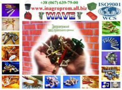Tools, household goods, fixture, buckets,