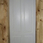 Doors, doors office to buy wooden doors for