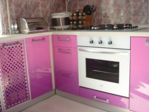 Тумбы для кухни Севастополь, тумба для кухни