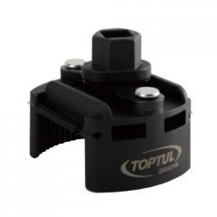 Съёмник м/фильтра универсальный 80-115 мм