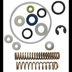 Ремонтный комплект для краскопультов MP-500