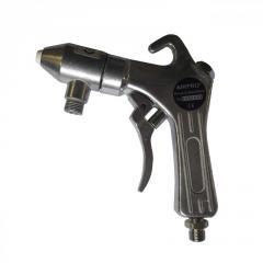 Пистолет пескоструйный пневматический Air Pro