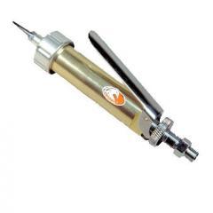 Пистолет для клея пневматический Air Pro Y816 (2,0