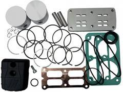 Рем.комплект для компрессора AB100-360 (фильтр,