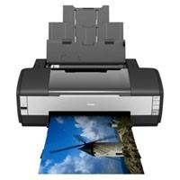 Струйные принтеры  Canon Epson Xerox HP (Hewlett