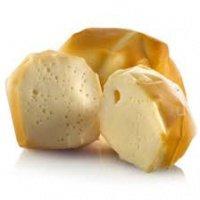 Козиний сир
