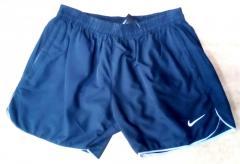 Шорты плащевка мужские Nike, шорты для...