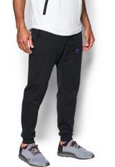 Мужские зимние спортивные брюки на манжете NIKE