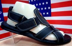 Мужские сандал Adidas ,лицензия 602