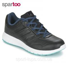 Кроссівки Adidas Duramo Trainer Lea