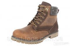 Черевики чоловічі Alpine Crown Casual boots la