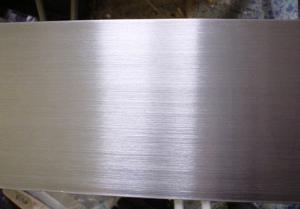 Aluminum sheet AMG, AMTs, AD, D16