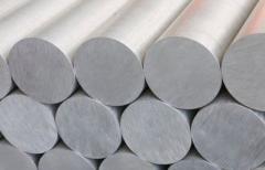 Aluminum bar of D16, JSC