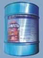 Эмаль ХВ-785 для защиты металлических поверхностей