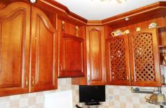 Kitchen furniture Lviv